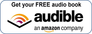 Get-Your-Free-AudibleBook