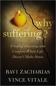 Why Suffering